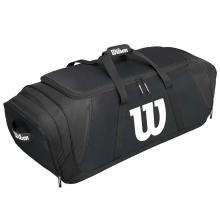 "Wilson Team Gear Bag, 40""L x 14.5""W x 13""H"