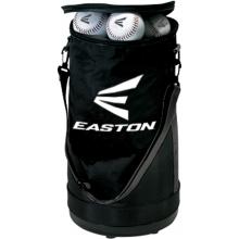 Easton Baseball/Softball Ball Bag, A163219