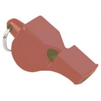 Fox 40 Classic Whistle, Red