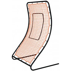 "Champro NB26 Infinity Baseball/Softball Rebound Screen, 72"" x 42"""
