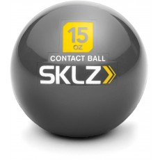 SKLZ Contact Training Ball, 15 oz
