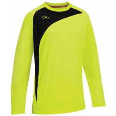 Xara 5073 Reflex Goalkeeper Shirt
