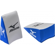 Mizuno Catcher's Knee Saver Wedge, LARGE