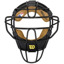 Wilson Dyna-Lite Catcher's Facemask