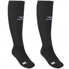 Mizuno Performance G2 Sock