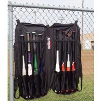 Schutt SEB-BTP Hanging Bat Portfolio Bag