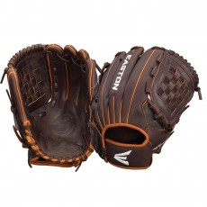 Easton ECG 1201 DBT Core Pro Baseball Glove, 12""