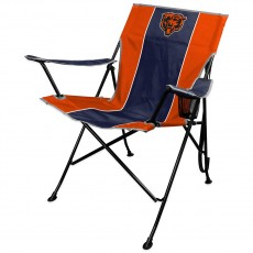 Chicago Bears NFL Tailgate Chair