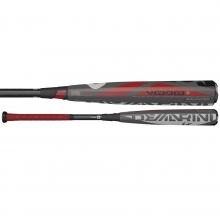 2017 Demarini WTDXVBC-17 Vodoo BBCOR Baseball Bat, -3