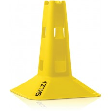 "SKLZ 8pk 9"" Pro Training Agility Cones"