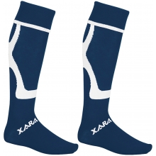Xara Cool-X Soccer Socks