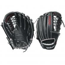 "Wilson 11.5"" A1000 Baseball Glove, WTA10RB181789"