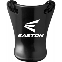 Easton A165 120 Catcher's Throat Guard