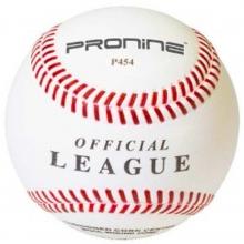 Pro Nine P454 Composite Youth Baseball