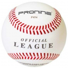 Pro Nine P454 Composite Youth Practice Baseball