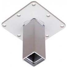 Schutt Base Stanchion Converter, 12916532