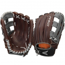 Easton MKLGCY 1275DBG Mako Legacy Baseball Glove,12.75""