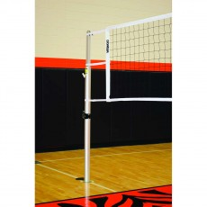 Porter 1991 Powr-Line Volleyball Uprights
