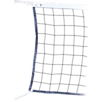 Champion VN1 Volleyball Net 2.2mm w/ Steel Cable