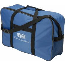 Tachikara TV6,  6-Ball Volleyball Travel Bag