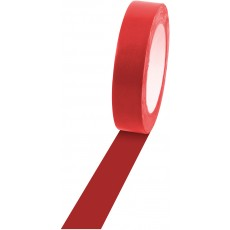 Champion Gym Floor Tape, 1'' WIDE