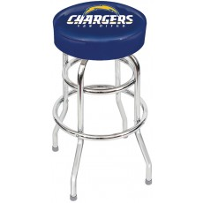 "San Diego Padres MLB 30"" Bar Stool (Inactive) (redirected)"