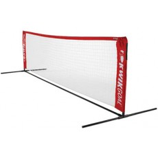 Kwik Goal 16B6 All-Surface Soccer Tennis Net