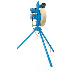 Jugs M1600 MVP Baseball Pitching Machine