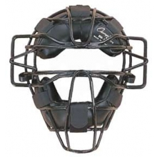 Champion Adult Umpire Face Mask, BM2A