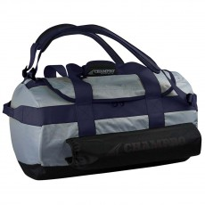 "Champro E49 Base Knock Duffle Backpack, 20""Lx12""Wx12""H"