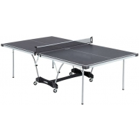 Stiga T8127 Daytona Table Tennis Table