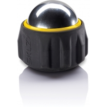 SKLZ Cold Roller Ball Hand Held Ice Therapy