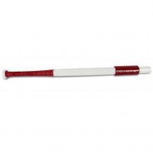 "POWERNET Sweetspot Training Bat, 27"". 31"", 34"""