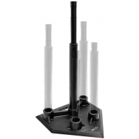 SKLZ 5-Position Batting Tee