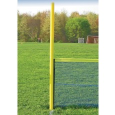 Grand Slam Fencing Foul Pole Kit (pair)