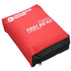Cramer 761208 Coach's Youth Team First Aid Kit