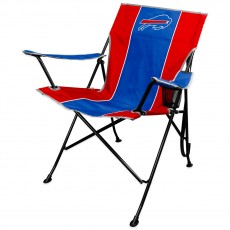 Buffalo Bills NFL Tailgate Chair