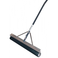 Non-Absorbing Roller Squeegee, 48""