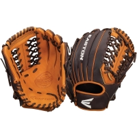 Easton ECG 1178 DBT Core Pro Baseball Glove, 11.75""