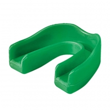 Mueller Muellerguard Mouthguard without Strap