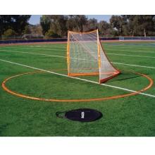 BOWNET Portable Lacrosse Crease, MENS