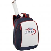 Wilson US Open Tennis Backpack