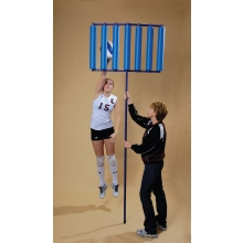 Jaypro Blocker Volleyball Training Aid, TB11