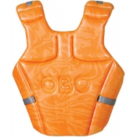 OBO OGO Field Hockey Goalie Chest Guard