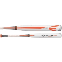 2015 Easton FP15MK9 Mako Fastpitch Softball Bat, -9