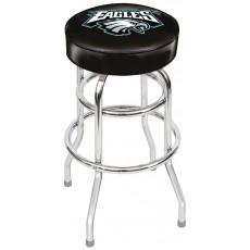 "Philadelphia Eagles NFL 30"" Bar Stool"