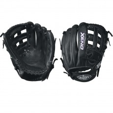 "Louisville 11.75"" Xeno Fastpitch Softball Glove, WTLXNRF171175"