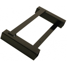 Bolco 495 Double Ground Anchor, Youth