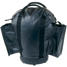 Champion DB360 Deluxe Baseball / Softball Ball Bag