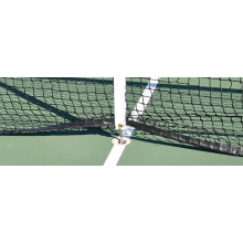 Jaypro Tennis Net Center Strap Anchor, A-2